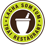 LACHA SOMTUM
